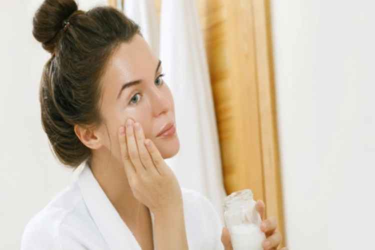 Treatment For Skin break out – The Healthy Skin Nourishments