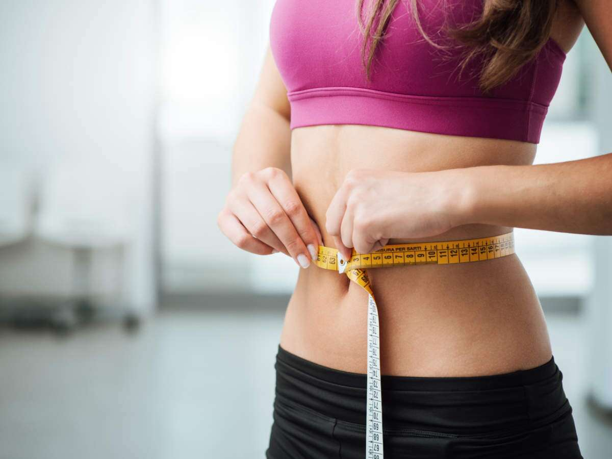 6 Reasonable Healthy Formula Thoughts for Weight reduction