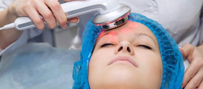 Utilizing Light Therapy For Psoriasis Treatment