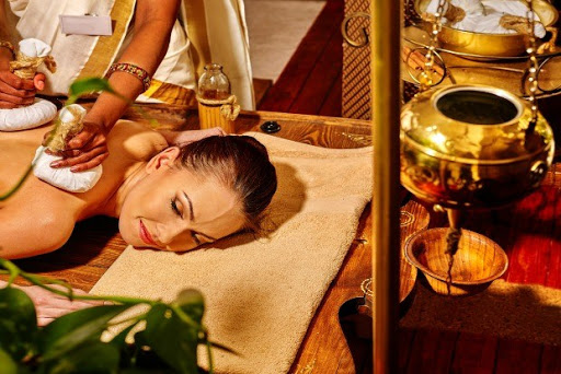 Ayurvedic Treatments – Five Ground-breaking Treatments in Ayurveda