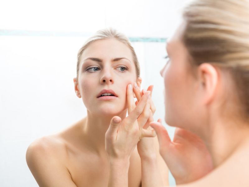 4 Top Skin inflammation Treatments