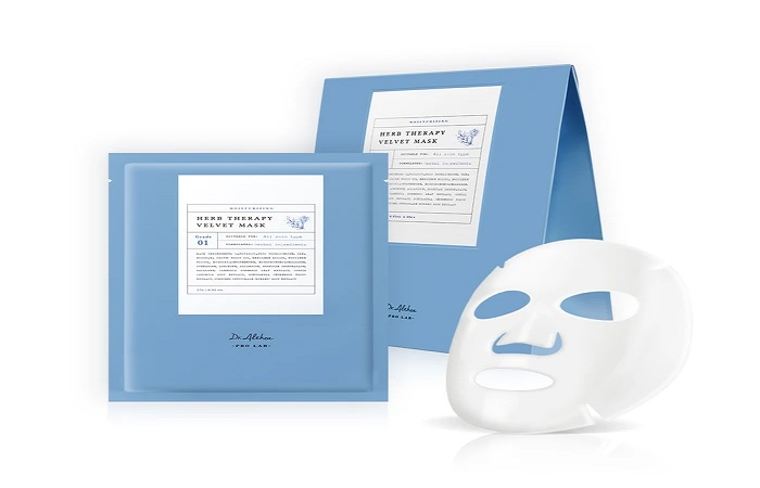 Why consider Dr. althea mask for whitening